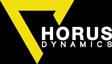 Horus Dynamics